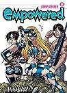Empowered Volume 2 by Adam Warren