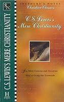C.S. Lewis's Mere Christianity (Shepherd's Notes)
