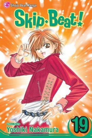 Skip・Beat!, Vol. 19