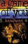 The Sandman #32: Slaughter on Fifth Avenue