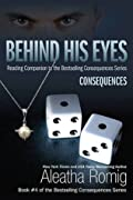 Behind His Eyes: Consequences