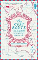 The Coat Route: craft, luxury, and obsession on the trail of a $50,000 coat