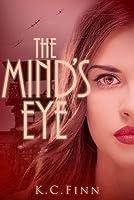The Mind's Eye (SYNSK, #1)