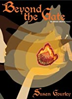Beyond The Gate (The Futhark Chronicles)