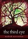 The Third Eye (The Tara Trilogy, #1)