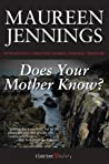 Does Your Mother Know? (Christine Morris, #1)