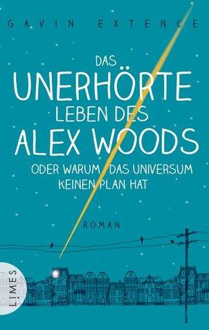 alex woods greenhouse academy