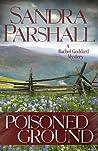 Poisoned Ground (Rachel Goddard Mystery #6)