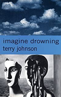 Imagine Drowning