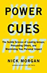 Power Cues by Nick  Morgan