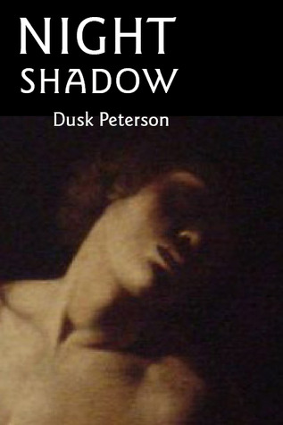 Night Shadow (Darkling Plain)
