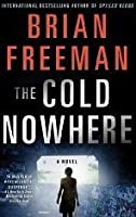 The Cold Nowhere (Jonathan Stride, #6)