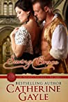 Saving Grace (Lord Rotheby's Influence #2)