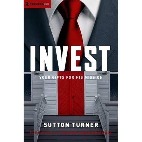 Sutton turner investments merrill lynch investment banking glassdoor company