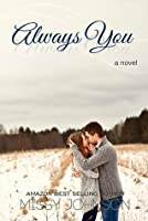 Always You (Love Hurts #1)