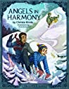 Angels in Harmony (Threshold Series)