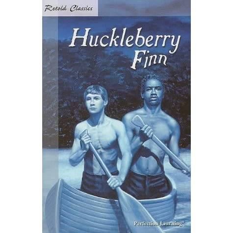 masculinity power struggles and self awareness in mark twains huckleberry finn Everything you ever wanted to know about quotes about adventures of huckleberry finn adventures of huckleberry finn by mark twain home / literature / adventures.