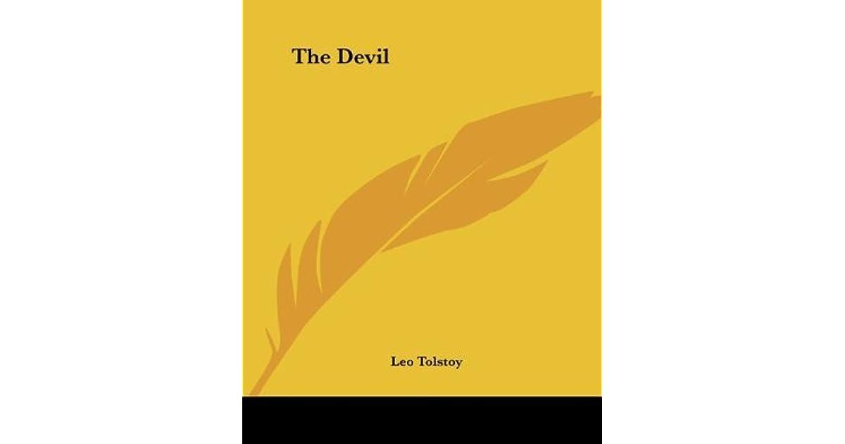 Nonfiction Book Review