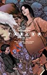 Fables: The Deluxe Edition, Book Three