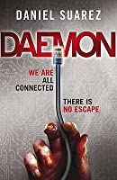 Daemon (Daemon, #1)