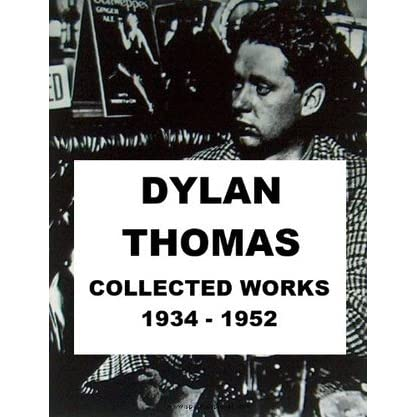 """an analysis of the fern hill a poem by dylan thomas Fern hill - dylan thomas communication """"fern hill"""" is poem in which dylan thomas is celebrating life poetic analysis fern hill."""