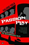 Passion Play - the Oberammergau Tales