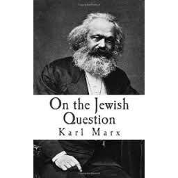 History of a Marxist Debate