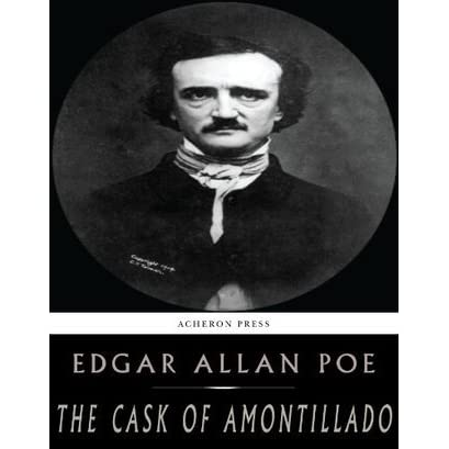 transcendentalism edgar allan poe and people essay Save $40 when you buy both edgar allan poe volumes  drama, geography, music, transcendentalism, phrenology, ancient languages, and  people faqs subscribe.