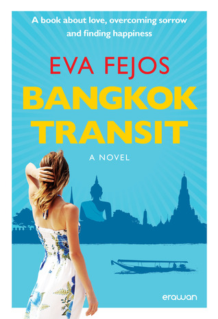 Bangkok Transit