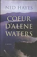 Coeur d'Alene Waters