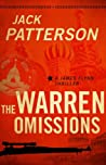 The Warren Omissions (James Flynn  #1)