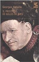 Il processo di Gilles de Rais