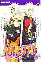 Naruto Band 48 (Naruto, #48)