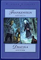 Frankenstein/Dracula