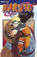 Naruto Band 29 (Naruto, #29)