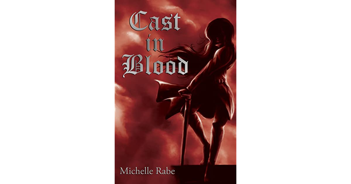 Forged in Flame (Morgan Blackstone Vampires Book 2)