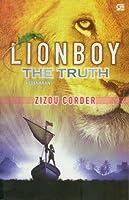 The Truth: Kebenaran (Lion Boy, #3)