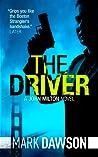 The Driver (John Milton #3)