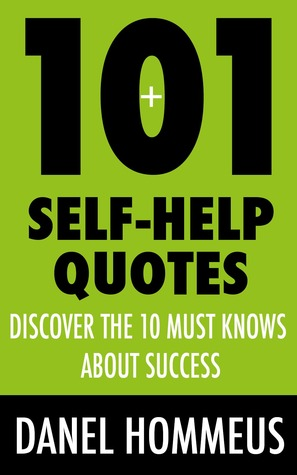 101+ Self-Help Quotes to Grow Rich in Quotes: Discover the ...