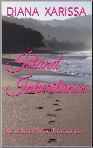 Island Inheritance