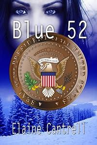 Blue 52