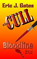 Bloodline (The Cull, #1)