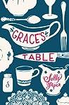 Grace's Table