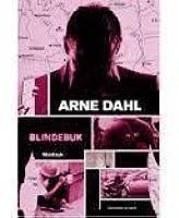 Blindebuk (Opcop, #3)