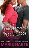 The Troublemaker Next Door (The McCauley Brothers, #1) audiobook download free