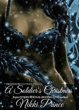 A Soldier's Christmas