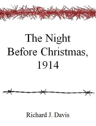 The Night Before Christmas, 1914