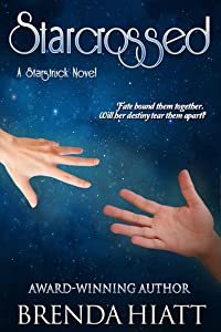 Starcrossed (Starstruck, #2)