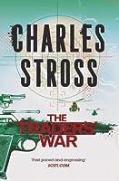 The Traders' War: The Clan Corporate / The Merchants' War - A Merchant Princes Omnibus