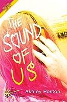 The Sound of Us (Radio Hearts #1)